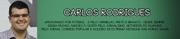 text_carlos
