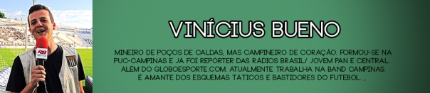 text_vini
