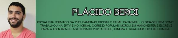 text_pla